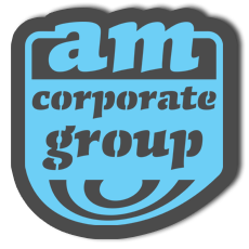 AM.CO.ZA Corporate Group
