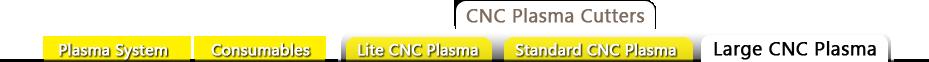 CNC Plasma Systems