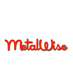 MetalWise