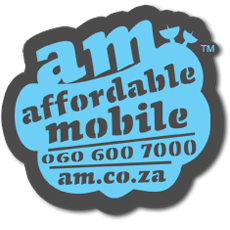 Affordable Mobile