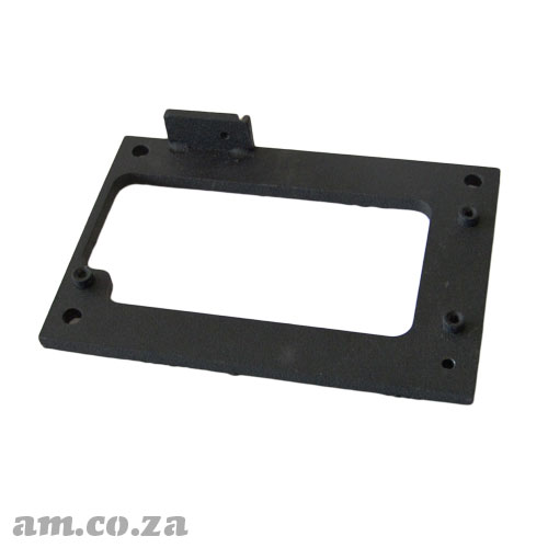 FastCOLOUR™ Printer Carriage Base Plate for EPSON® DX5 Printhead