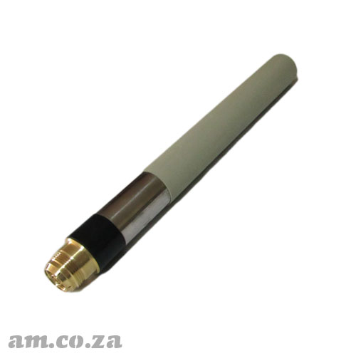 AM.CO.ZA MetalWise™ Mach™Three Plasma Air-Cooling Mechanized Torch, Torch Body, No Consumables