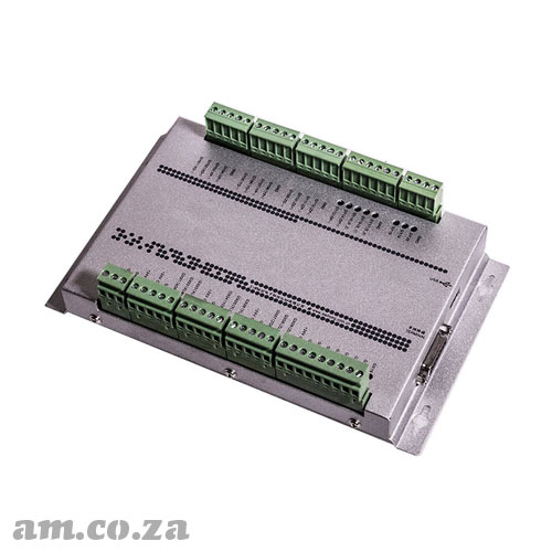 Router Spare