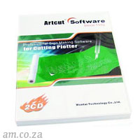 Plotter Software