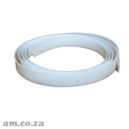 800mm Cutting Platform Protection Strip for V-800 V-Series™ Vinyl Cutter