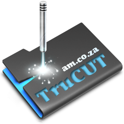 TruCUT Laser Software