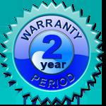 Quality Warranty