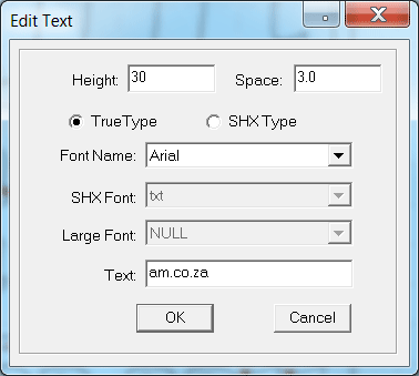 how to draw a text box in word