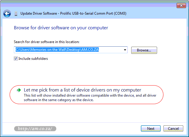 USB Drivers for Windows - Free ... - download.cnet.com