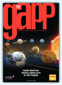The GAPP July/August 2014