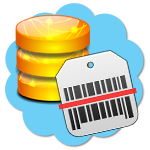 Barcode Database