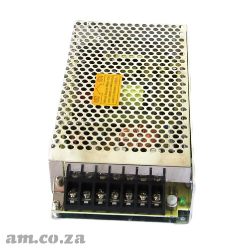 Switched-mode 220V Power Supply Output DC 40V/43V, 3A/3.4A, Suitable for DX5/DX7 Printhead