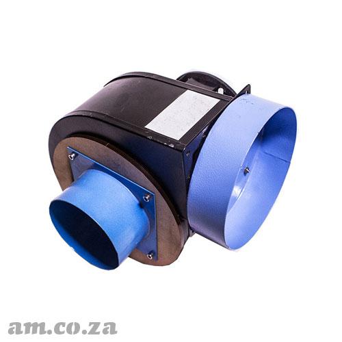 Laser Accessory