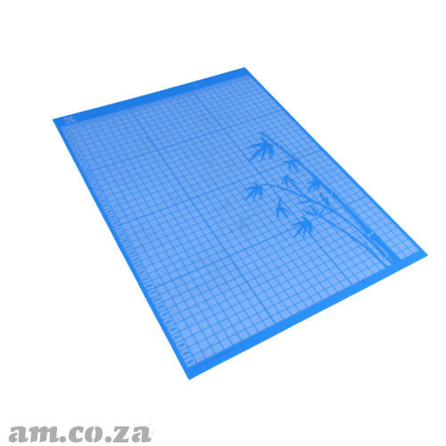 A3 Size Plastic Cutting Mat for Vinyl Cutting