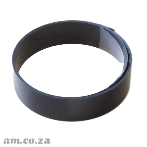 2500mm Long 180 DPI Optical Coupling Grating Belt