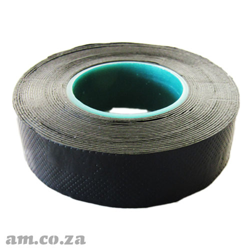 3M 10 Kilovolt High-Voltage Insulation Tape, Ethylene Propylene Rubber (EPR) with Liner, Waterproof Insulation Tape