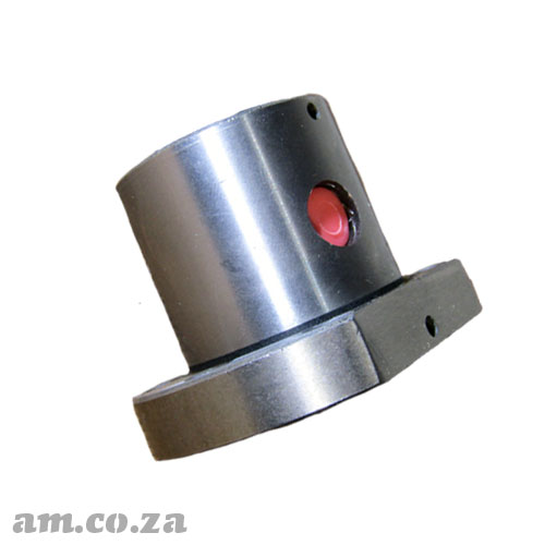 Antibacklash Ballnut for 25mm Ball Screw