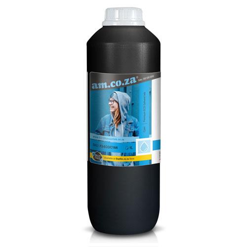 AM.CO.ZA FastCOLOUR™ Premium <span style=