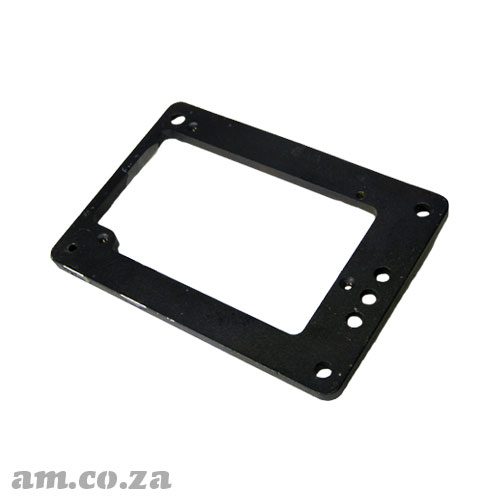 FastCOLOUR™ Printer Carriage Base Plate for EPSON® DX7 Printhead