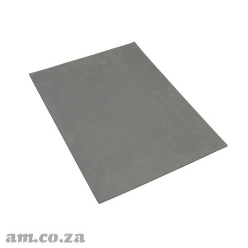 A4 Size 2.3mm Thickness Laser Rubber Stamp Sheet for Laser Engrave Rubber Stamp Making