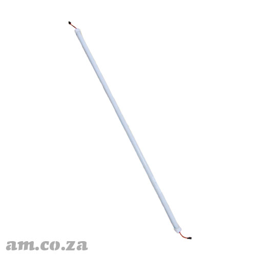 600mm Long LED Tube with Blue Light Illumination for TruCUT™ Cabinet Lasers 600mm/900mm Width Version, 24V DC