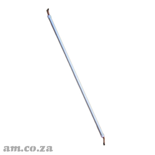 900mm Long LED Tube with Blue Light Illumination for TruCUT™ Cabinet Lasers 1300mm Width Version, 24V DC