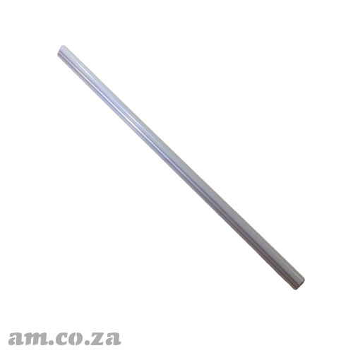 LED T5 12W Tube with Mounting for Natural White Illumination for TruCUT™ Cabinet Lasers, ~850mm Length, 220V