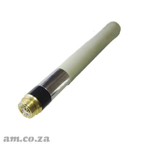 AM.CO.ZA MetalWise™ Mach™Two 100A Plasma Air-Cooling Mechanized Torch, Torch Body, No Consumables