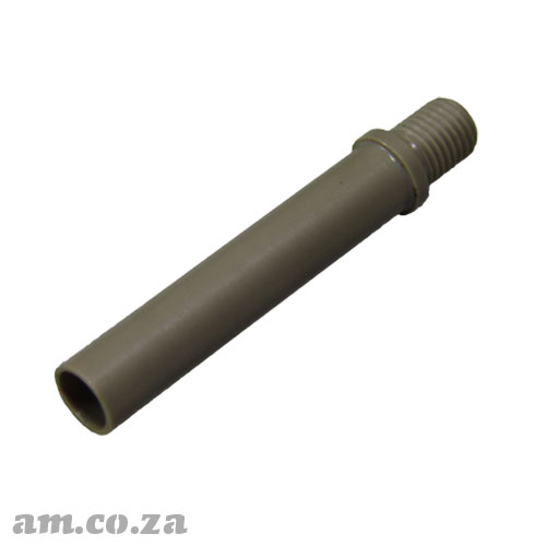 AM.CO.ZA MetalWise™ Mach™Four 200A Plasma Water-Cooling Mechanized Torch Centre Water Tube Each