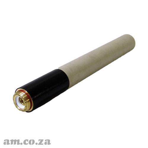 AM.CO.ZA MetalWise™ Mach™Four 200A Plasma Water-Cooling Mechanized Torch, Torch Body, No Consumables