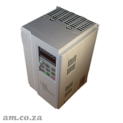 3kW Inverter for ≤3kW Spindle, Single Phase 220V for CNC Router