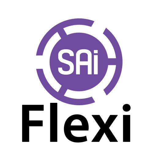 SAi Flexi™ Complete, Support All Our Vinyl Cutters and Printers, Generate ICC Colour Profile. Subscription Based Software From $49.95 Monthly