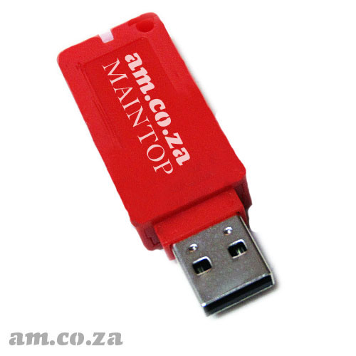 MainTop™ RIP Software, Include MainTop DTP and PSIII Software and USB Dongle