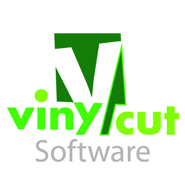 VinylCut™ Craft Design and Vinyl Cutting Software Serial Number, Latest Version, Support Windows 7+ and Mac OS X+