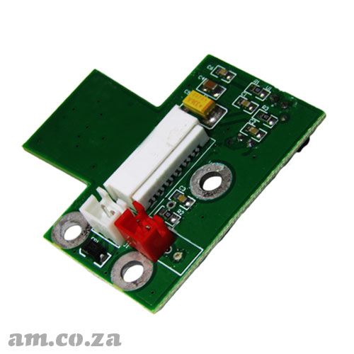 Cutting Carriage Data Board for V-Smart™ Vinyl Cutter