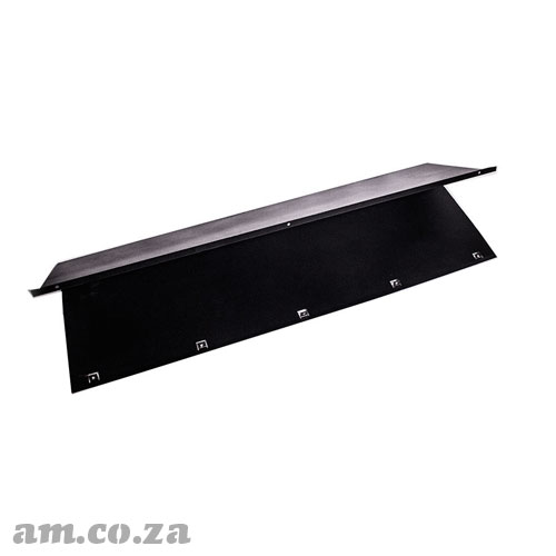 Cutting Platform for AM.CO.ZA V-Smart™ 740mm Working Area Vinyl Cutter, Single Piece