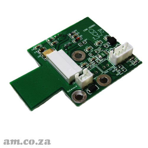 Cutting Carriage Data Interface Board for V-Auto™ Vinyl Cutter