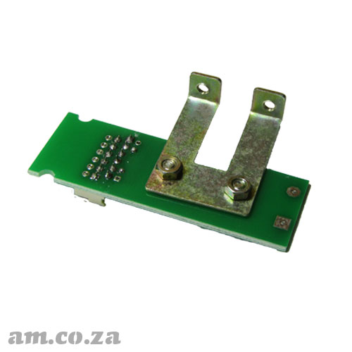 Cutting Carriage Data Cable Connector Board for V-Series™ Vinyl Cutter