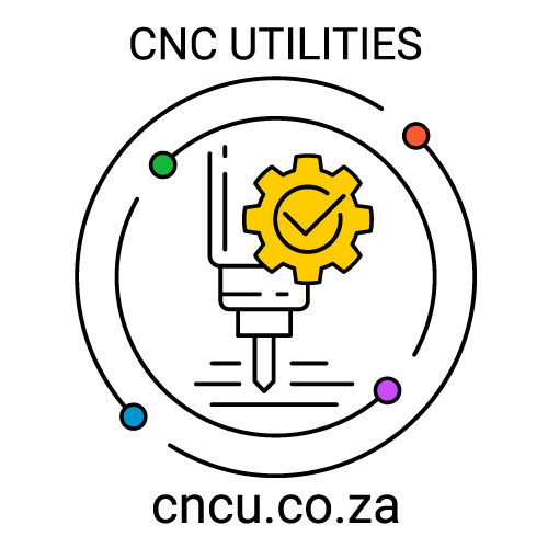 AM.CO.ZA Utility, Softwares/Drives for CNC Machineries Freely Downloadable from CNCU.CO.ZA