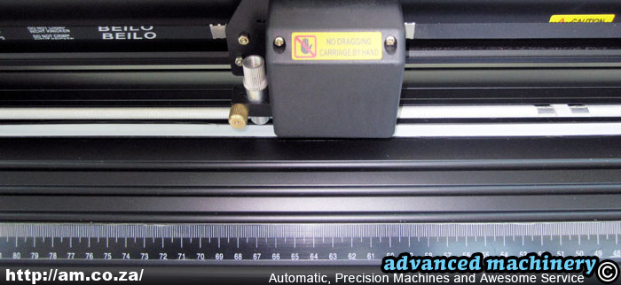 Vinyl Cutting Plotter Vinyl Cutter For Sale With
