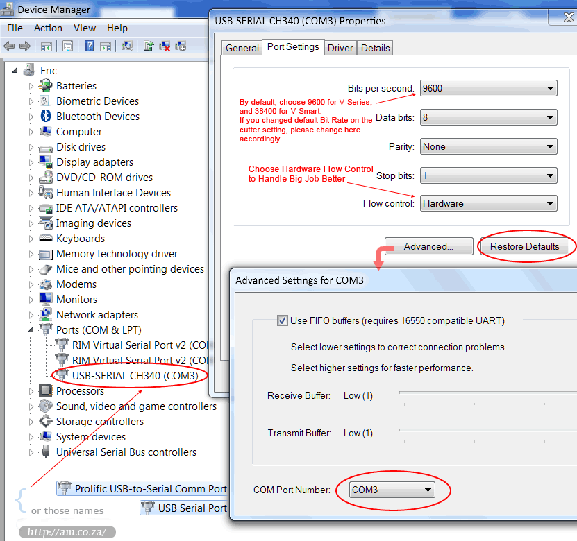 Cutting Plotter Jk721 Driver Free Download